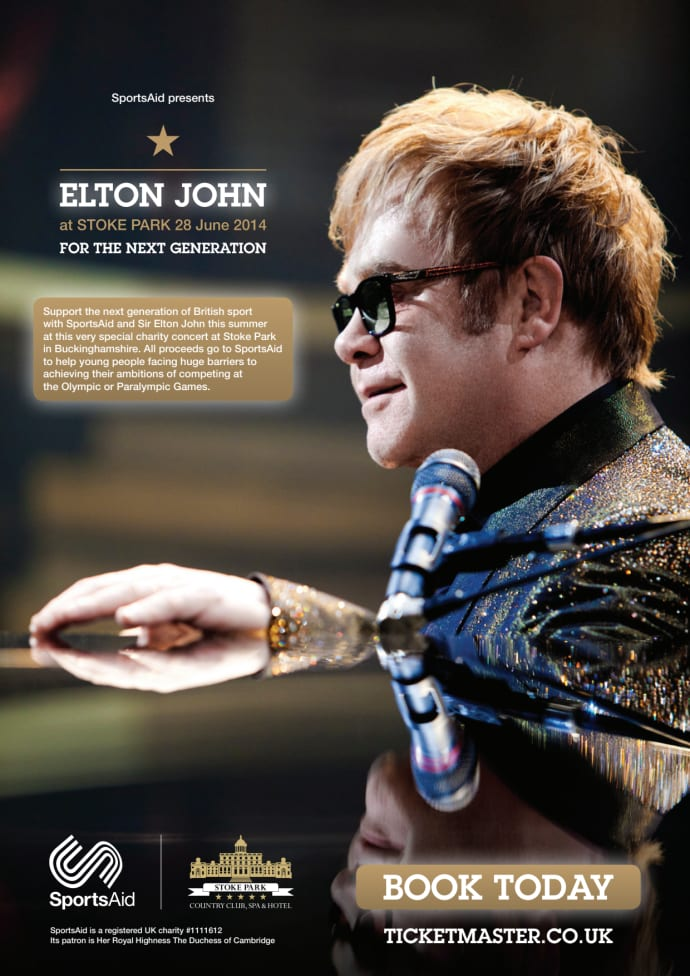 elton john uk tour dates