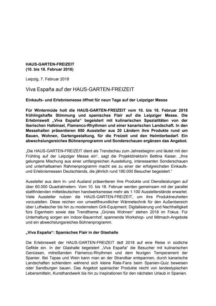 maimarkt mannheim 2018 ausstellerliste