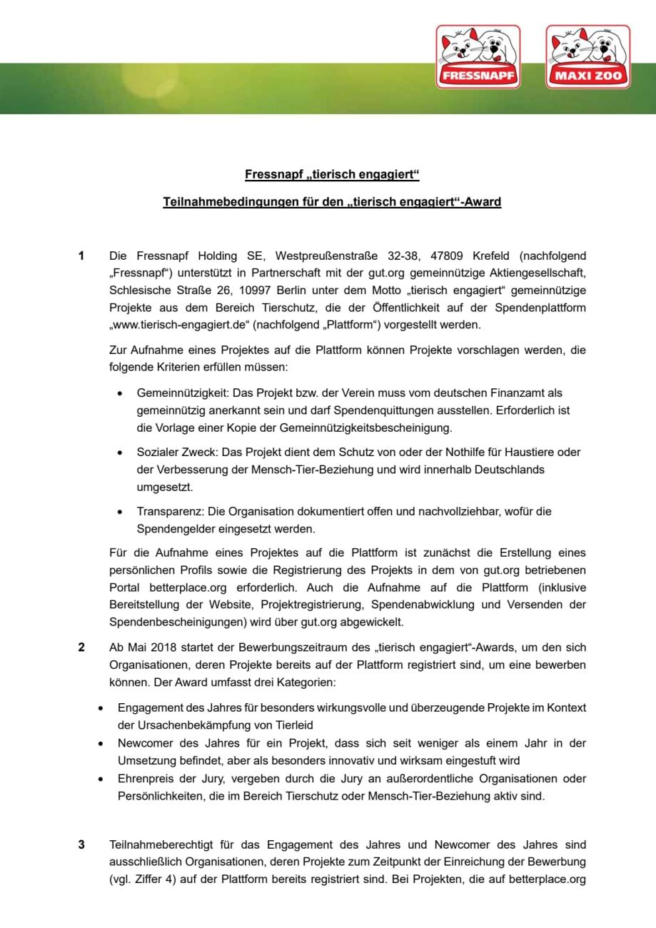 dokument mai 24 2018 1346 cest - Bewerbung Finanzamt