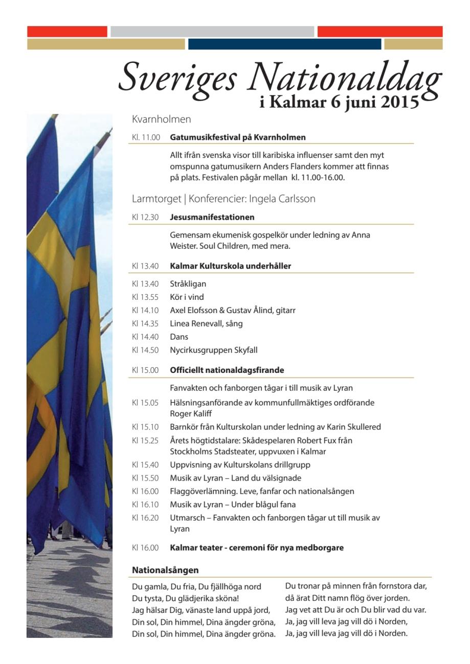 Fritidsgardar tillater bara svenska