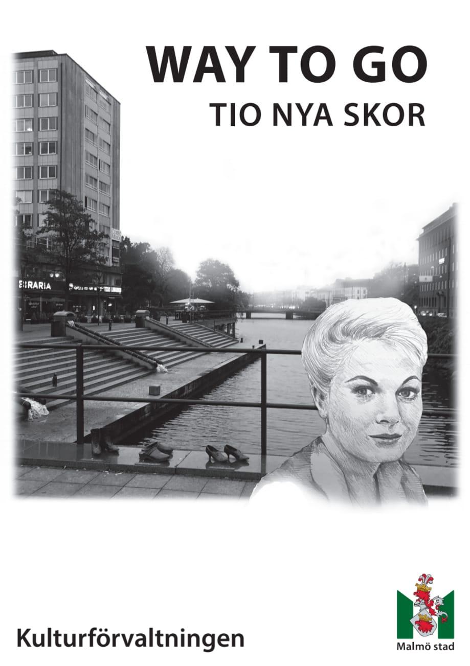 c8e175dc3d6e Om artisterna - Malmö stad
