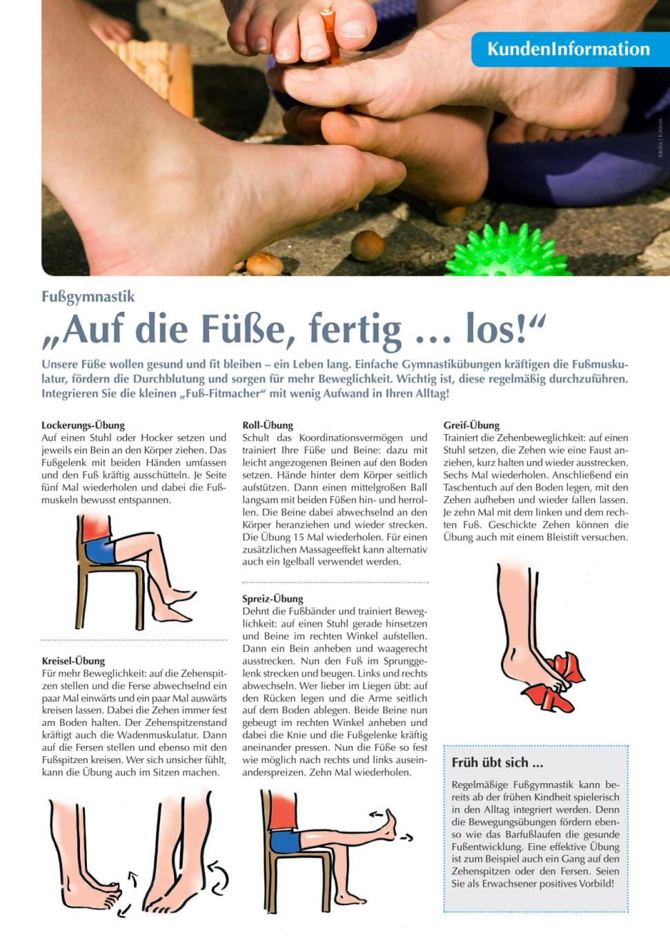 Ungewöhnlich Muskeln An Der Seite Des Körpers Bilder - Physiologie ...