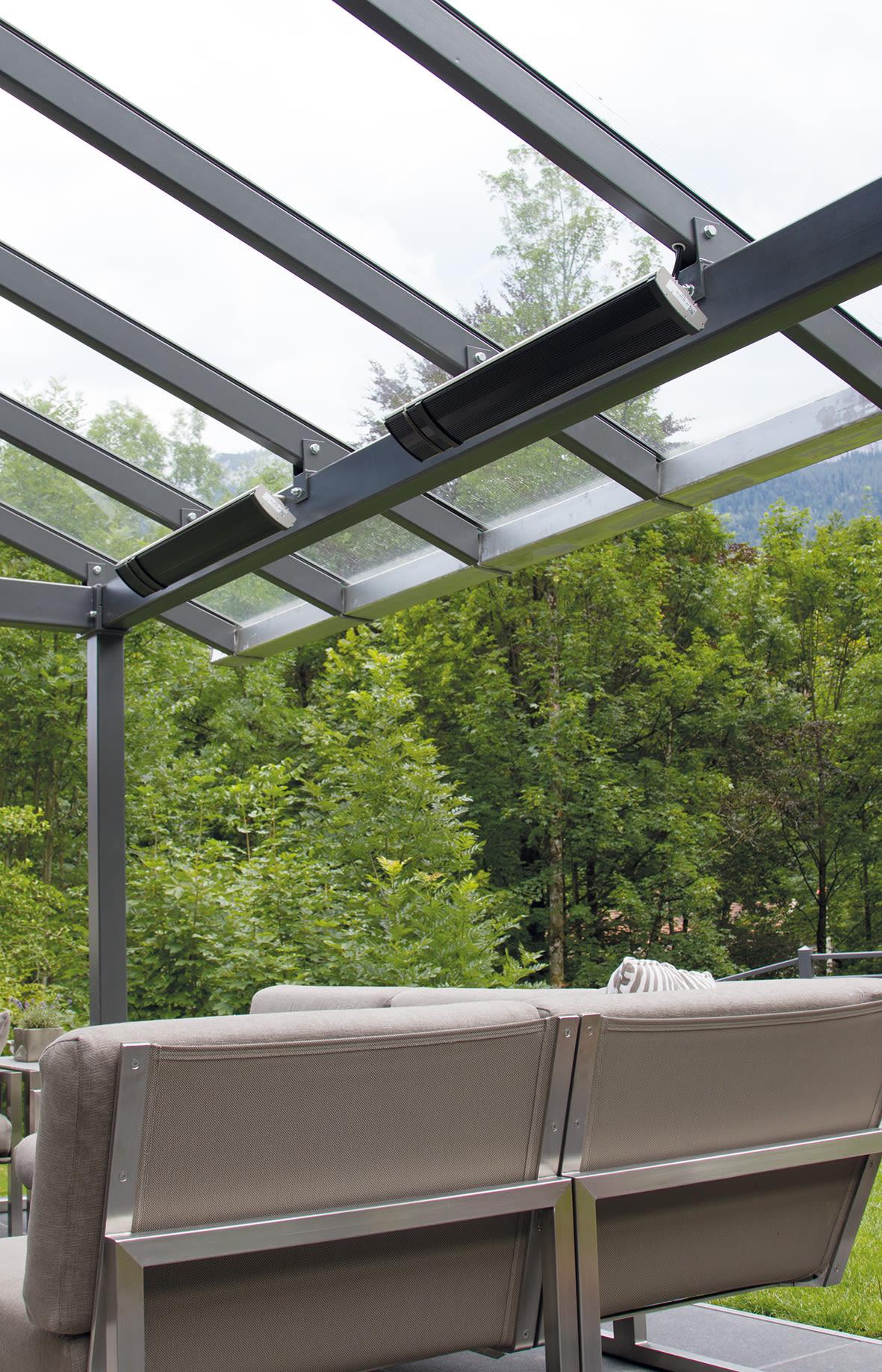 energiefreiheit heatzone der brandneue infrarotstrahler ohne energiefreiheit gmbh. Black Bedroom Furniture Sets. Home Design Ideas