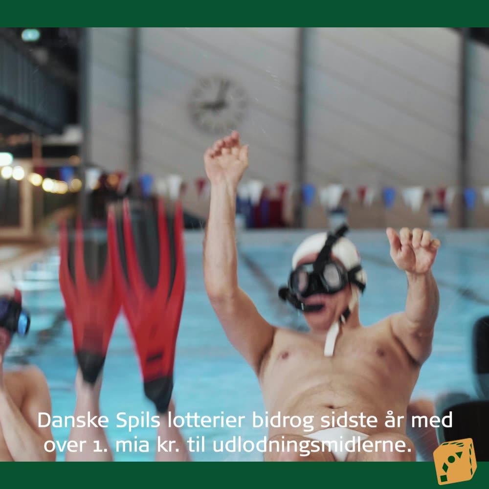 udlodningsmidler danske spil