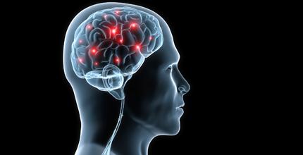 Umecrine Cognition - läkemedelsutveckling i världsklass