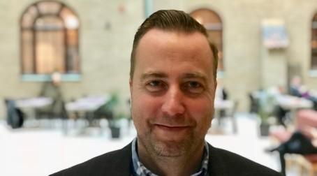Dom idag: Vinst för Henrik Gustavsson i tvisten med Byggnads!