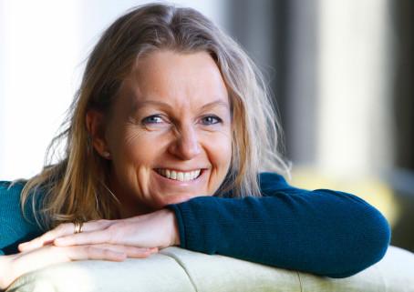 När chefen är utsatt - Kristina Bähr i HR Nytt