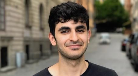 Sameer i Täby vinner mot Migrationsverket och får stanna i Sverige