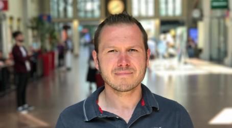 Allan var felaktigt fråntagen sitt svenska medborgarskap i 23 år – nu prövas statens grundlagsbrott i Högsta domstolen