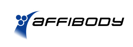 Affibody AB and AbClon enter into a License Agreement regarding the Affibody® Technology