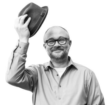 """""""Das Internet ist keine Parallelwelt, es ist ein Teil der Wirklichkeit"""" - Interview mit Norbert """"Nordbergh"""" Diedrich"""