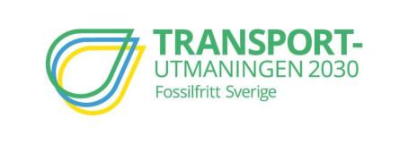 Transportutmaningen 2030