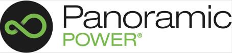 SAP kündigt Zusammenarbeit mit Centrica an:  SAP® Leonardo und Centrica-Tochter Panoramic Power entwickeln Lösungen für Energy IoT