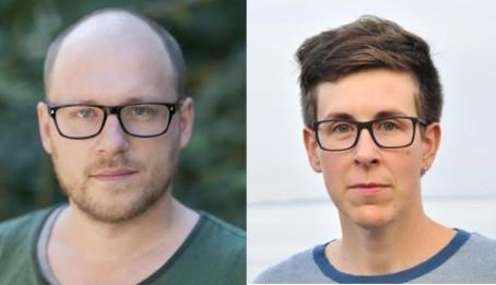 Svenska Downföreningen deltar i forskningsstudie vid Lunds Universitet