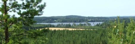 11 regioner går samman för ett fossilfritt Sverige