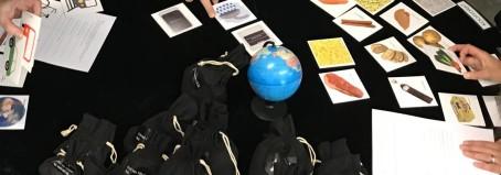 Testklasser sökes till klimat-aktiviteter