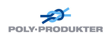 Bild med länk till högupplöst bild Logo Poly-Produkter