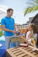 Zwölf konkrete Visa-Tipps zum einfachen, sicheren und smarten Bezahlen auf Reisen