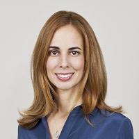 Natalie Link