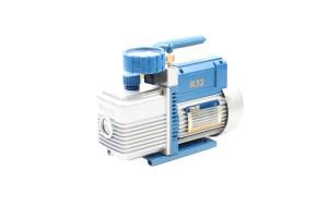 Työkalut R32 kylmäaineelle