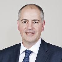 Matthias Adel