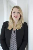 Alina Rietmann