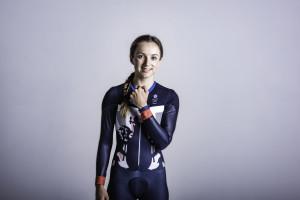 Visa viert dertig jaar samenwerking met de Olympische Spelen met nieuwe 'wearable' betaalmethoden