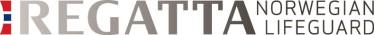 Bild med länk till högupplöst bild Regatta logo