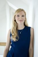 Sabine Karl
