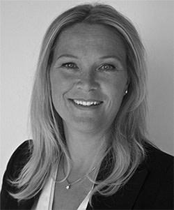 Marianne Styrman