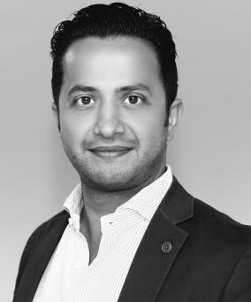 Khodor Daya