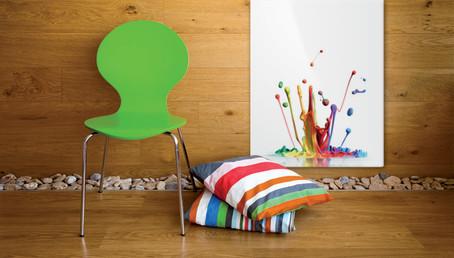 infrarotheizungen warum sie qualit tsprodukte sind energiefreiheit gmbh. Black Bedroom Furniture Sets. Home Design Ideas