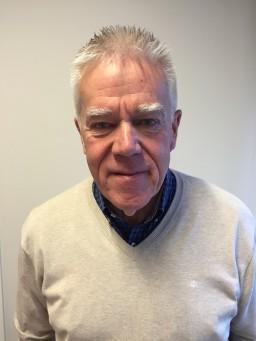 Lars Samuelsson