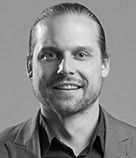 Simon Bengtsson