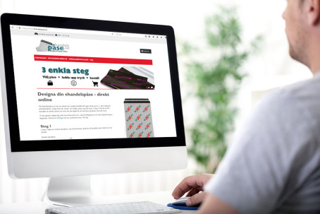 Boxon lanserar ny nischad site - ehandelspase.se
