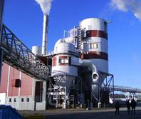 Ytterligare spraytork från GEA Niro till Domsjö Fabriker