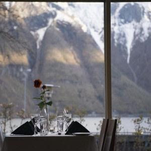 norska horor knulla på hotell