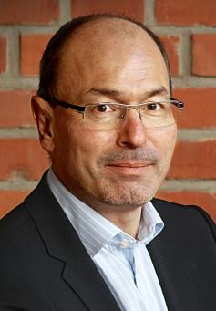 Christian Berner Tech Trade AB beslutar ansöka om notering på Nasdaq OMX First North