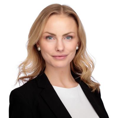 Emma Lundberg
