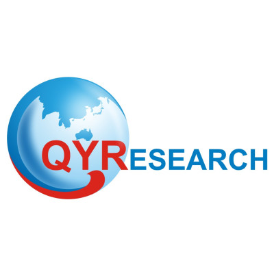 Global And China Robot Harmonic Drive Reduction GearMarket Research Report 2017