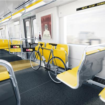 Baltimore Metro_rendering_internal view