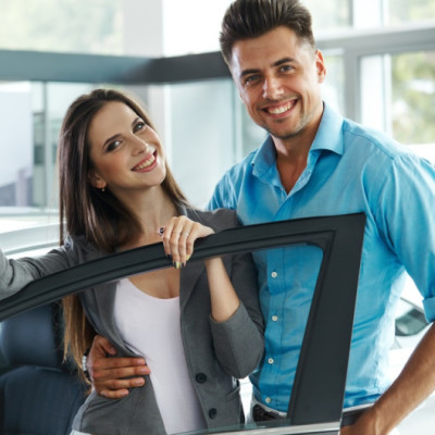 Guaranteed Car Finance for Self Employed People Even with Bad Credit Score