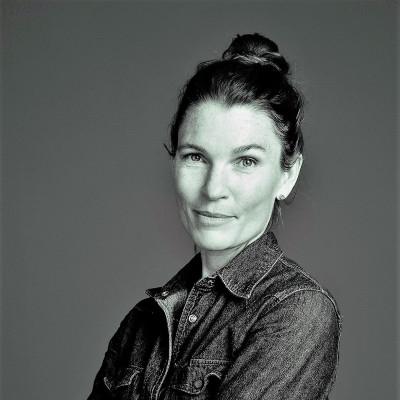 GoToWork inleder samarbete med kommunikationsstrategen Gabriella Ringvall