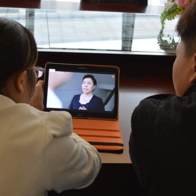 Nordiskt initiativ för leverantörsansvar i Thailand presenterar en gemensam lösning på Almedalsveckan 2017