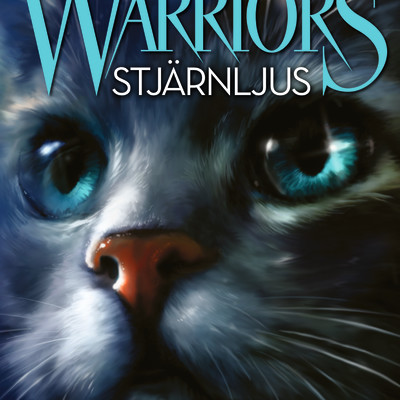 Warriors Stjärnljus