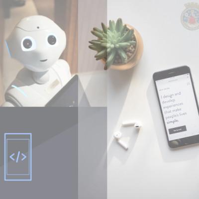 «Alt som kan digitaliseres, skal digitaliseres»
