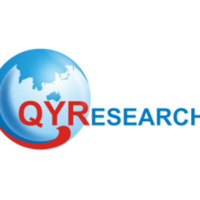 Global Flight Safety Camera Systems Market Research Report 2017
