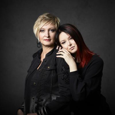 MAKE A CHANGE - Ny singel & musikvideo till förmån för Hjärnskadefonden