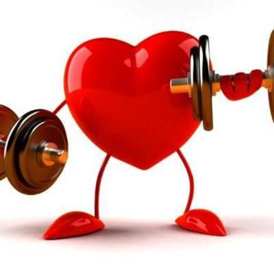 Fagdag 18.januar om «Trening som medisin for hjertepasienter»