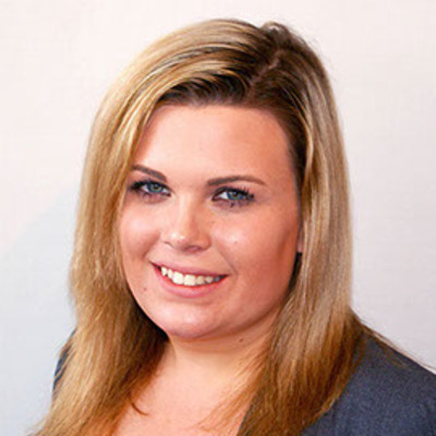 Lauren Whitty